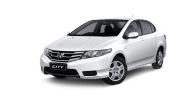 Cab booking online