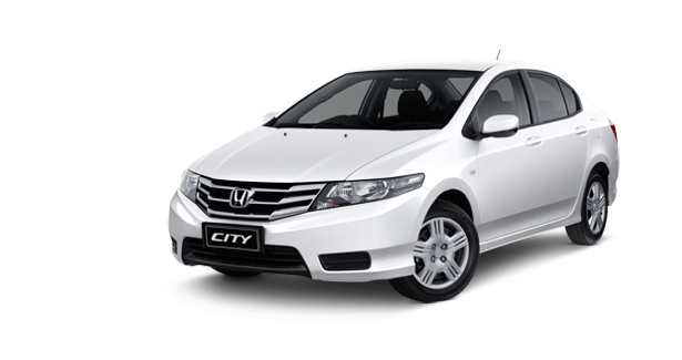 Rent A Car In Dubai >> Honda City Wedding Car Rentals in Lucknow | Comfort My Travel