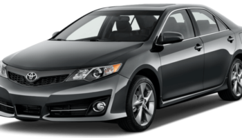 Taxi Service Lucknow Outstation Rent Corolla Altis