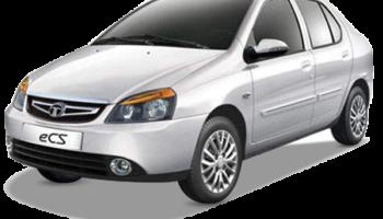 Taxi Service Lucknow Outstation Rent Indigo eCS