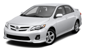 Taxi Service Lucknow Outstation Rent Toyota Etios