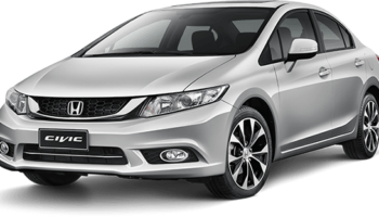 Outstation Taxi Rental Lucknow