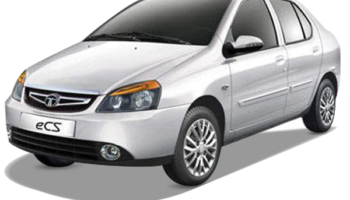 Outstation Cab Service in Lucknow