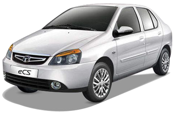 Indigo Ecs Airport Charbagh Taxi Service In Lucknow