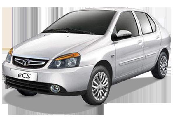 Indigo Car Rental Reviews
