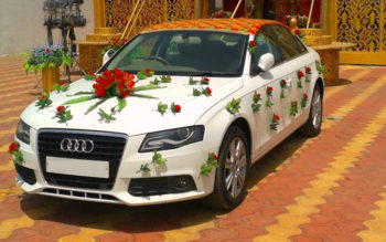 audi_a4_punjab_wedding_cars_jalandhar_punjab_india-350x219