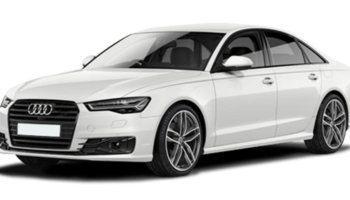 Taxi Service Lucknow Outstation Rent Audi A6