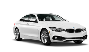 car rental lucknow