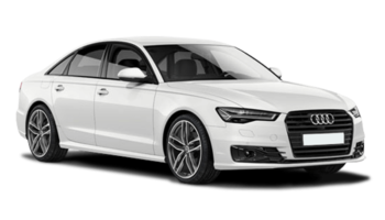 audi-a6-default-image.png-version201711091407