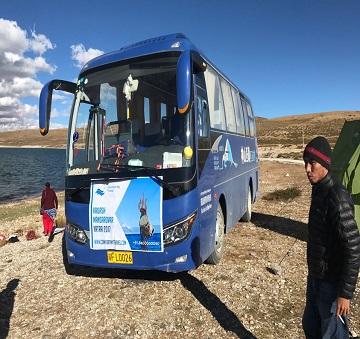 kailash mansarovar yatra tour packages