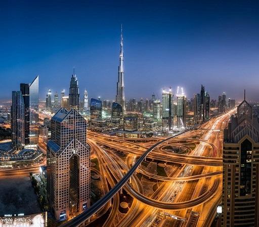Dubai-Package-26