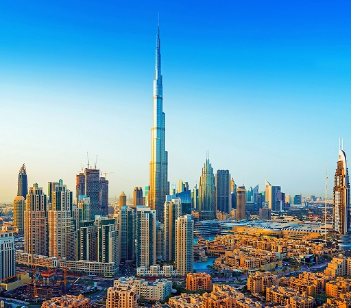 Dubai-Package-27