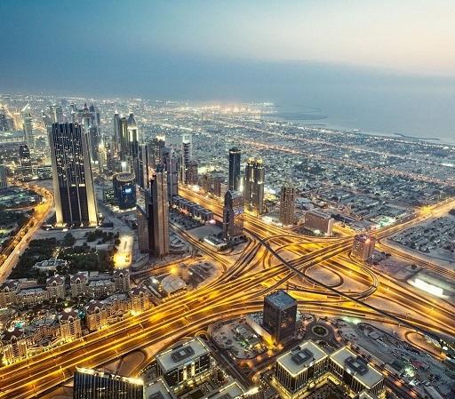 Dubai-Package-28