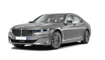 BMW-7-Series-Right-Front-Three-Quarter-164132