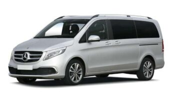 Taxi-Service-Delhi-Rent-Mercedes-Benz-V-Class-e1615967280600